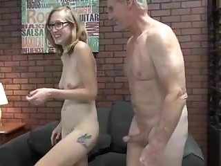 Porn free family Real Full